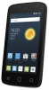 Alcatel POP 2 (4) 4045D Volcano Black