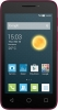 Alcatel PIXI 3(4) 4013D Black Pink
