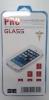 �������� ������ ��� Samsung Galaxy J7 0.33 �� Glass Pro