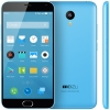 Meizu M2 Note 16Gb M571H Blue