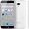 Meizu M2 Note 16Gb M571H White