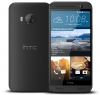 Смартфон HTC One ME Dark Grey