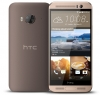 Смартфон HTC One ME Gold