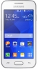 Samsung SM-G318H Galaxy Ace 4 Neo DS Ceramic white