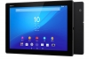 Sony Xperia Z4 Tablet 32Gb WiFi Black