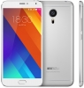 Meizu MX5 16GB White Silver