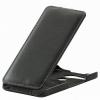 Чехол книжка для LG Nexus 5X H791 UpCase Черный