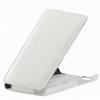 Чехол книжка для Huawei Honor 4X UpCase Белый