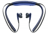 Bluetooth гарнитура Samsung Level U EO-BG920BBEGRU Dark Blue