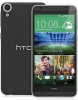 HTC Desire 820G+ Dual Sim Dark Grey Light Grey