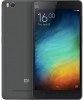 Xiaomi Mi4i 16Gb Dark Grey
