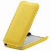 ����� ������ ��� Highscreen Spade UpCase ������