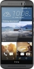 HTC One M9 Hero Gunmetal gray