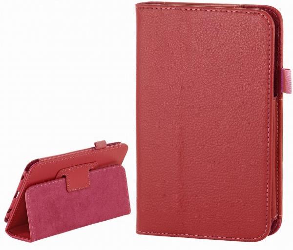 Lenovo для Yoga Tablet 2-830L красный флотер