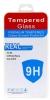 Защитное стекло для Huawei Ascend Honor 3X 0.33 мм Glass 9H