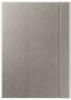 Чехол для Samsung Galaxy Tab S2 9.7 SM-T810 Wi-Fi BookCover EF-BT810PFEGRU Gold