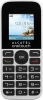 Alcatel One Touch 1016D Black Pure White
