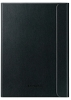 Чехол-клавиатура для Samsung Galaxy Tab S2 9.7 SM-T810 Wi-Fi Bluetooth EJ-FT810RBEGRU Black