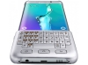 ����� ��� Samsung Galaxy S6 Edge+ 32Gb SM-G928F KeyboardCover EJ-CG928RSEGRU Silver