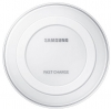 ������������ �������� ���������� ��� Samsung Galaxy S6 Edge+ 32Gb SM-G928F EP-PN920BWRGRU White