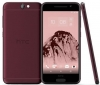 Смартфон HTC One A9 Deep Garnet