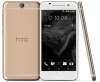 Смартфон HTC One A9 Rose Gold