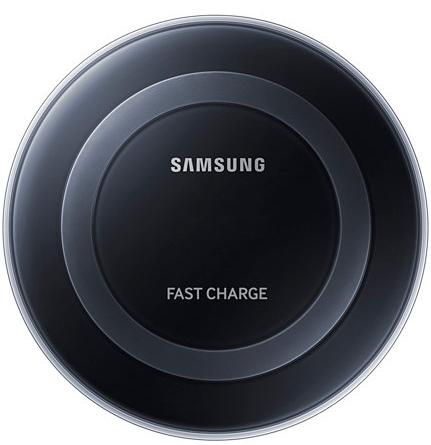 Купить со скидкой Зарядное устройство Samsung
