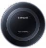 ������������ �������� ���������� ��� Samsung Galaxy S6 Edge+ 32Gb SM-G928F EP-PN920BBRGRU Black