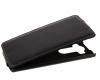 Чехол книжка для LG V10 H961 UpCase Черный