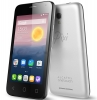 Alcatel 4024D Pixi First Black Gold