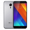 Meizu MX5 16GB M575H Black Gray