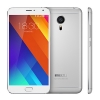 Meizu MX5 16GB M575H White Silver