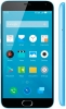 Meizu M2 Mini 16GB M578H Blue