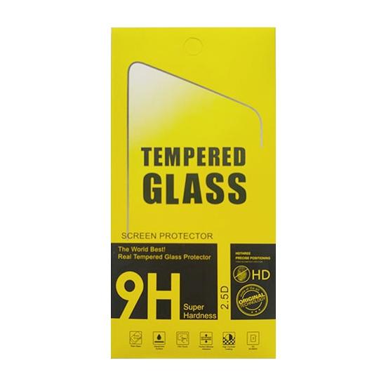 Meizu Защитное стекло для MX4 Pro 0.33 мм Glass Pro Plus