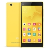 Xiaomi Mi4C 32GB Yellow