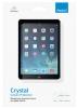 Защитная пленка для Apple iPad Air Deppa (61266)