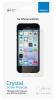 Защитная пленка для Apple iPhone 5S Deppa (61201)