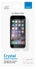 �������� ������ ��� Apple iPhone 6 Plus Deppa (61357)