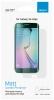 �������� ������ ��� Samsung Galaxy S6 Edge Deppa ��������� (61378)