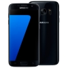 Смартфон Samsung Galaxy S7 32Gb SM-G930FD Black