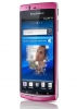 Sony Ericsson Xperia Arc S (LT18i) Pink