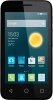 Alcatel PIXI 3(5) 5065D Black Silver