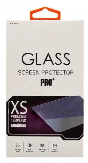 Meizu Защитное стекло для MX3 0.33 мм Glass Pro Plus