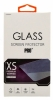 Защитное стекло для Sony Xperia C5 Ultra Dual E5533 0.33 мм Glass Pro Plus
