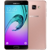 Смартфон Samsung Galaxy A5 (2016) SM-A510 Gold Rose
