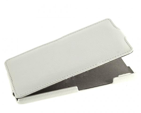 UpCase для Lenovo K3 Note Белый