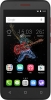 Alcatel One Touch 7048X Go Play Lte Black Red