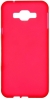 ����������� ����� ��� Samsung Galaxy A8 SM-A800 TPU ��������� �������