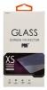 Защитное стекло для Samsung Galaxy A8 SM-A800 0.33 мм Glass Pro Plus