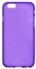 ����������� ����� ��� Samsung Galaxy S6 Edge+ SM-G928F TPU ���������� �������